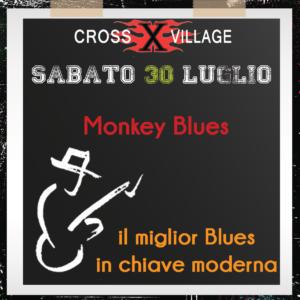 Evidenza-30-Luglio
