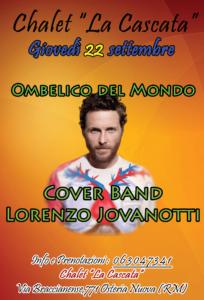 22-S-Jovanotti