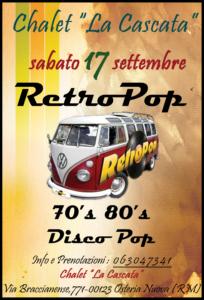 RetroPop-17Settembre