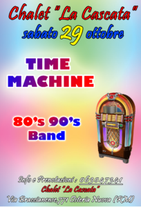 29ott-time-machine