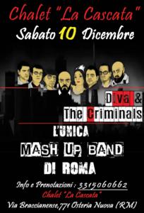 divathe-criminals-10-dicembre